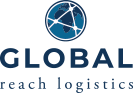 Global Reach Logistics